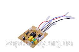 Модуль управления для мясорубки Kenwood MG700-MG720 KW712660