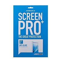 Защитная пленка Momax AntiGlare for Samsung i9600 Galaxy S5 (PGSAS5)