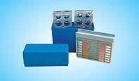 DPD - тестер Oxi / pH метод - исп. таблетки (синяя коробка)