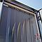 Пвх завесы со стандартной ленты 300х2 мм , фото 3