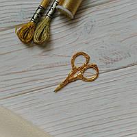 Ножницы для рукоделия Elizabeth I Kelmscott Design