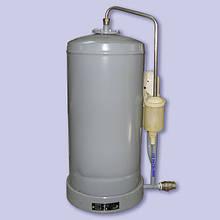 Дистиллятор ДЭ-4М (Аквадистиллятор)