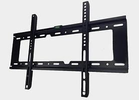 Кронштейн для телевизора, крепление на стену 32-70 дюймов