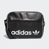 8f4fcde04539 Спортивная сумка adidas AIRLINER (АРТИКУЛ:AY7857), цена 1 490 грн ...