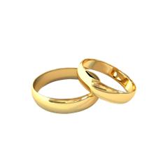Весільні товари