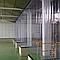 Пвх лента для завесы 400х4 мм прозрачная гладкая, фото 3