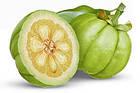 DHC экстракт Гарцинии ( Гарциния камбоджийская) для похудения + перец + вит В1, В2, В6 100 таб на 20 дней, фото 2