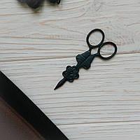 Ножницы для рукоделия Flower Pot Kelmscott Design