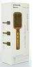 Игрушечный микрофон X15124, 21 см, с аккумулятором, MP3, USB зарядное, 2 цвета, фото 3