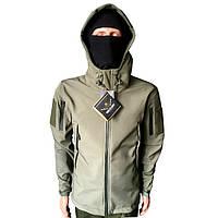 fc78794b Зимняя тактическая куртка в Украине. Сравнить цены, купить ...
