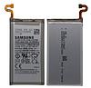Акумуляторна батарея (АКБ) для Samsung EB-BG960ABE (G960F Galaxy S9), 3000 mAh
