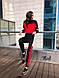 Женский спортивный костюм «Style», фото 2