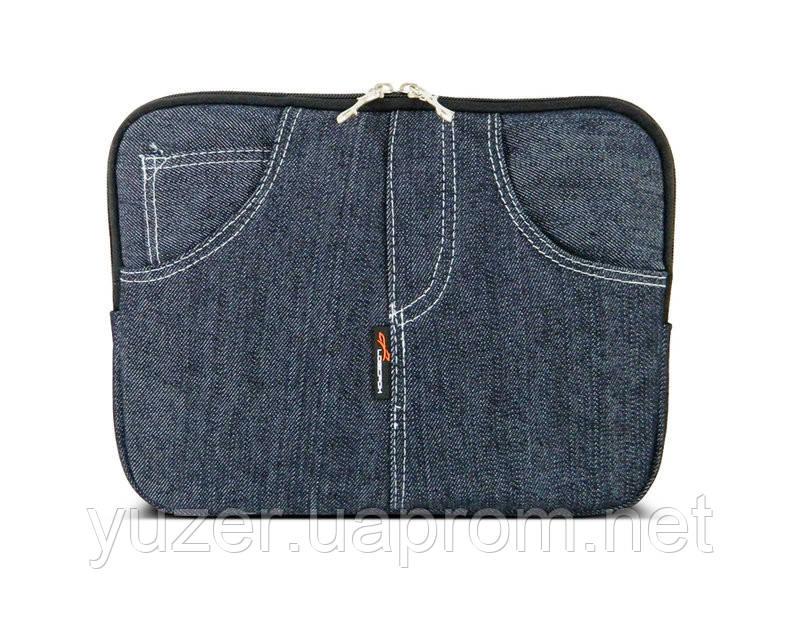 86cbce4edbe5 Чехол для нетбука, планшета, iPad LF1006 до 10