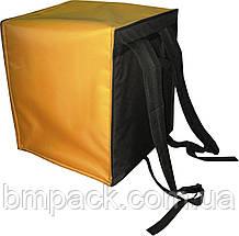 Терморюкзак для пиццы, фото 3