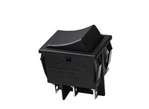 Кнопка (перемикач) для м'ясорубки Krups, Moulinex SS-989834