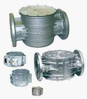 Фильтр газовый компании MADAS S.r.l., Италия (присоединение муфтовое)