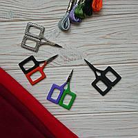 Ножницы для рукоделия Lace Kelmscott Design