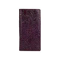 Бумажник HiArt, Crystal Sangria. Mehendi Art - 139131
