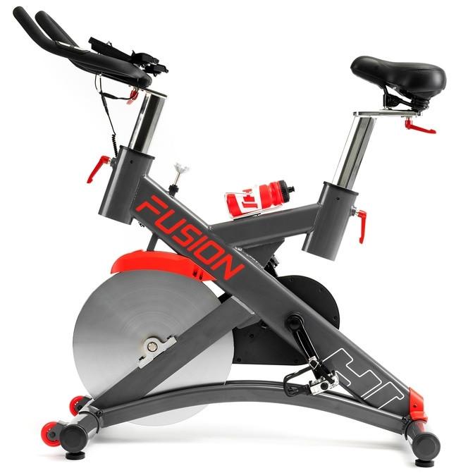 Велотренажер Hop-Sport HS-075IC