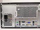 Системний блок Fujitsu P720 E85+ i5 4570 s1150  (Intel i5 4570/8Gb DDR3/Video INTG/ HDD 500gb / WIN 7), фото 4