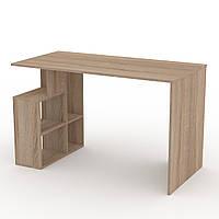 Стол письменный Ученик-3 шир 120см Компанит, фото 1