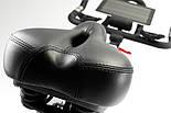 Велотренажер Hop-Sport HS-075IC, фото 6