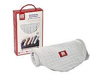 Чехол для подушки для беременных Red Castle Big Flopsy grey, арт. 0501167