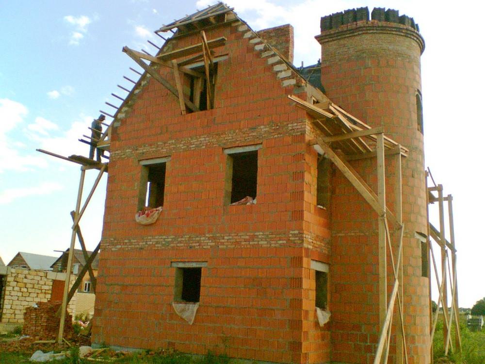 Винница 2008