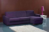 Угловой диван Franklin (Antares) (мех.1,60 м.) (GP Sofa) (с доставкой)