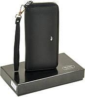 df38f4ec495b Женские кошельки Chanel в Украине. Сравнить цены, купить ...