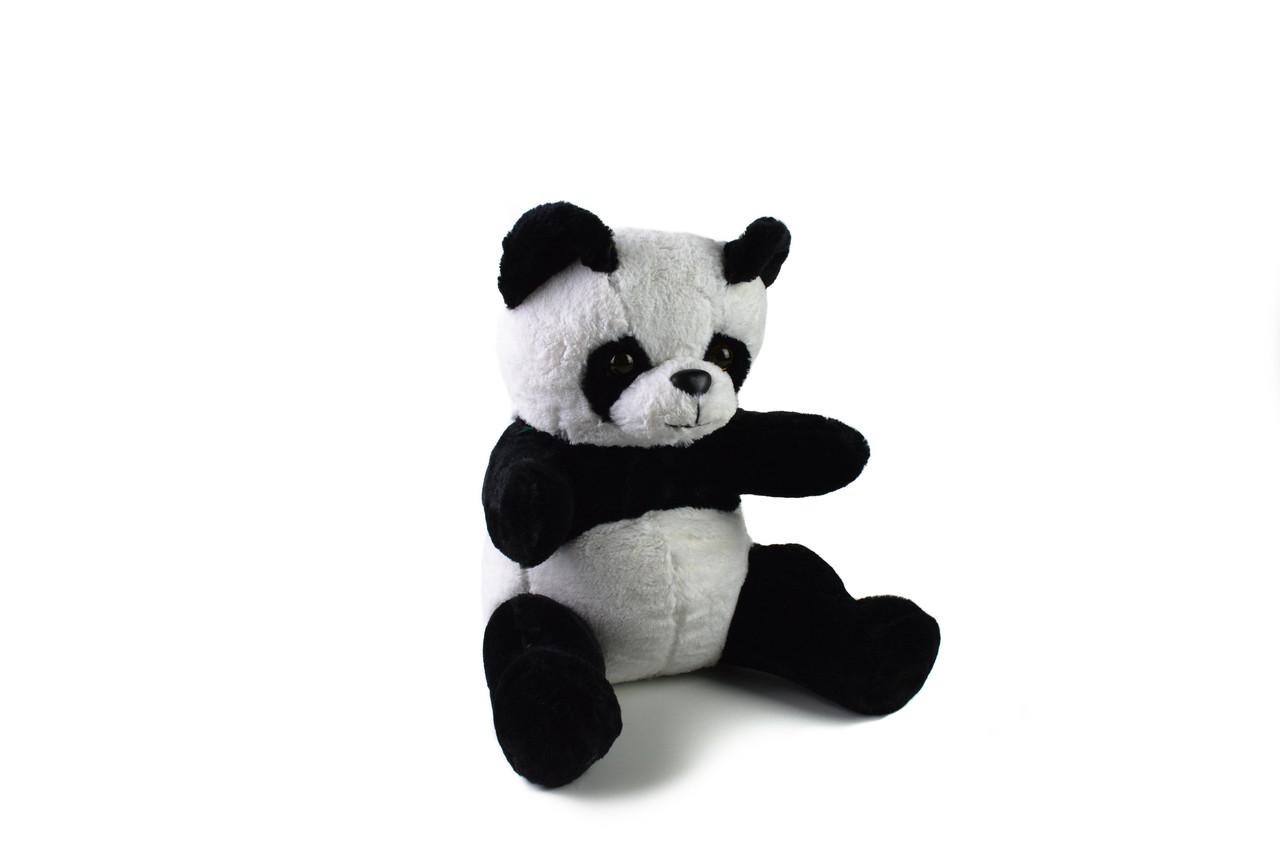 М'яка іграшка Панда