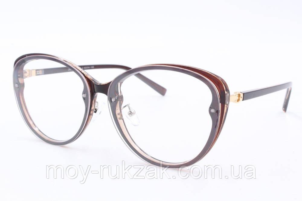 Имиджевые очки Luoweite, 810267