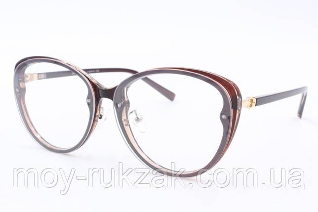 Имиджевые очки Luoweite, 810267, фото 2