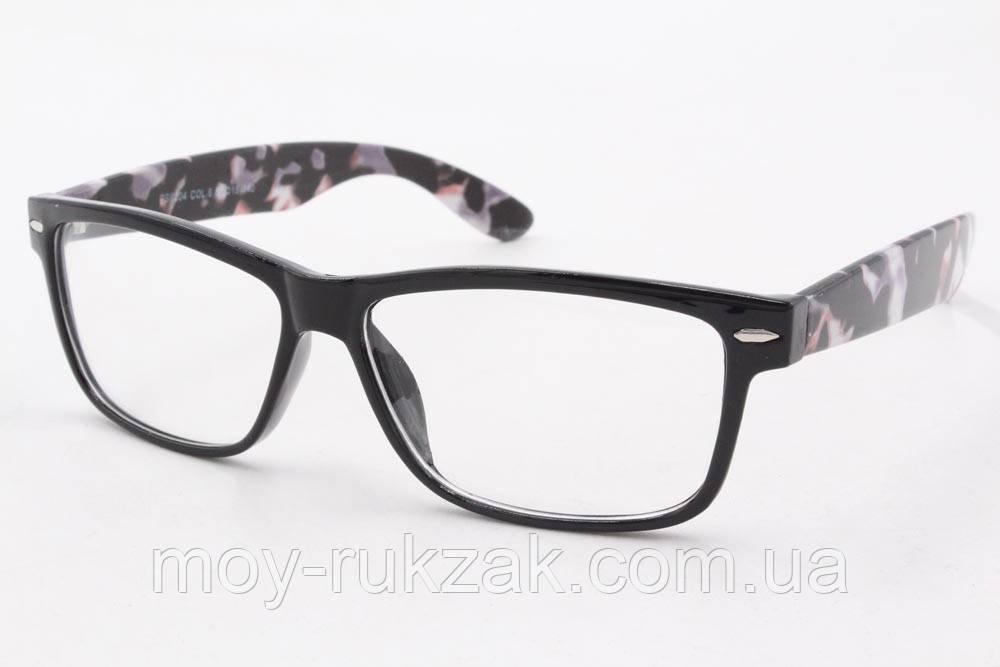 Имиджевые очки Prius, 810286