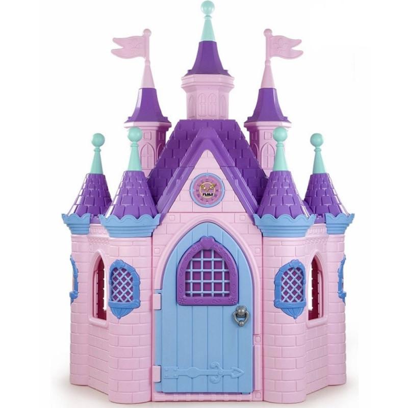 Замок принцеси Super Palace Feber 3254