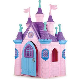 Замок принцеси Super Palace Feber 3254, фото 2