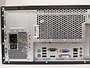 Системний блок Fujitsu P720 E85+ i3 4150 s1150 (Intel i3 4150/8Gb DDR3/VIDEO INTG/ HDD 320GB), фото 4