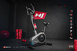 Велотренажер Hop-Sport HS-2080 Spark, фото 5