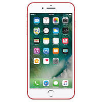 Apple iPhone 7 Plus 128GB (PRODUCT) RED Refurbished