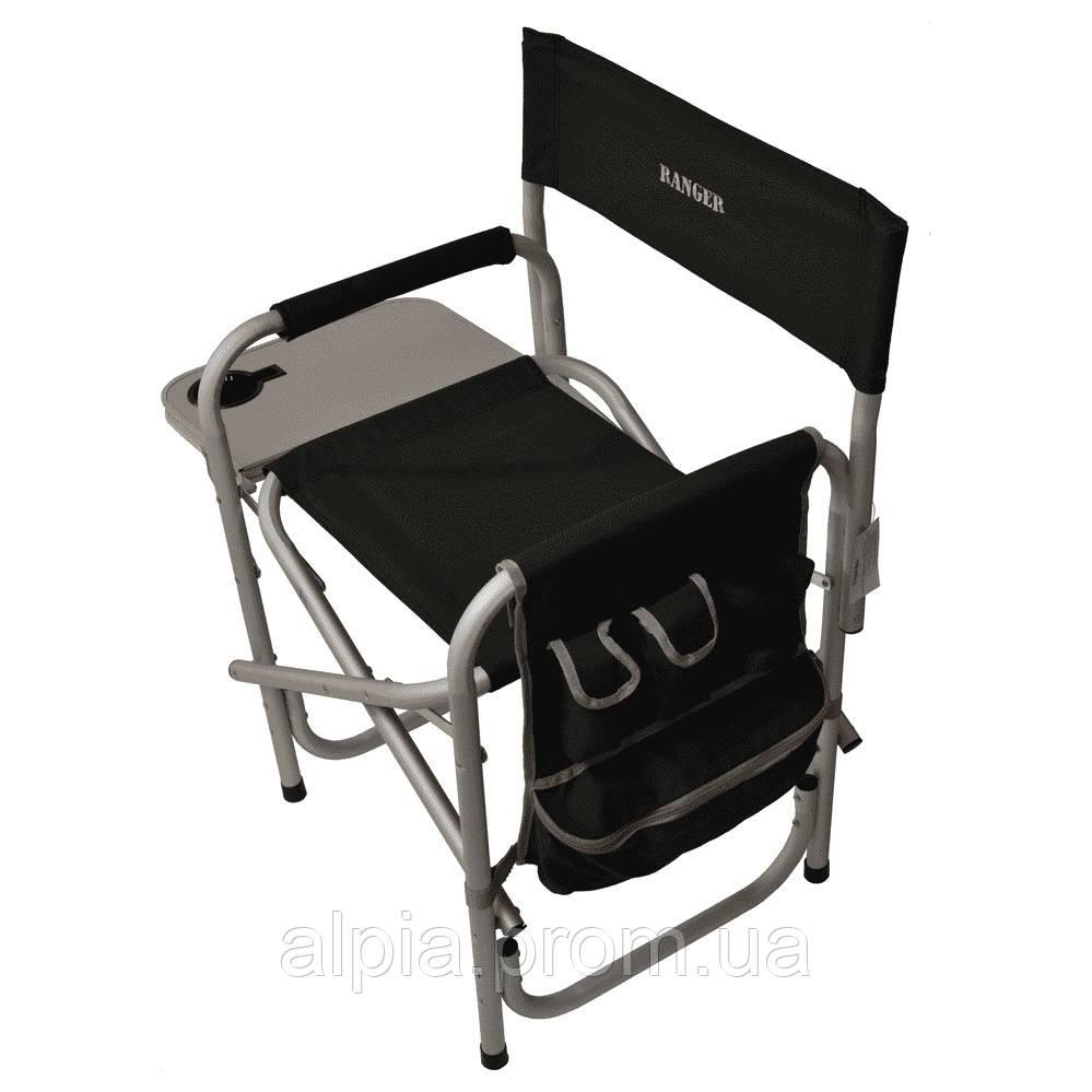 Кресло раскладное со столиком Ranger FC-95200S