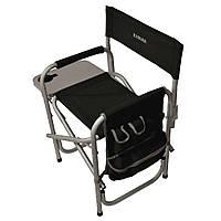 Кресло раскладное со столиком Ranger FC-95200S, фото 1