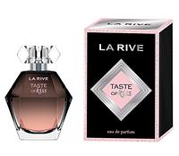 "Парфюмированная вода для женщин La Rive ""Taste Of Kiss"" (100мл.)"