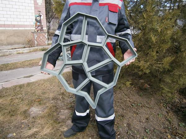 Бетона костюм обмазочная гидроизоляция бетона купить