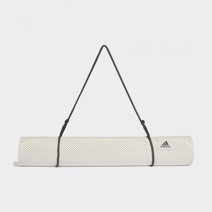 Коврик Adidas Performance (Артикул: DT7957)