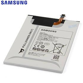 Акумулятор для Samsung SM-T285 Galaxy Tab 7.0 (ємність 4000mAh)
