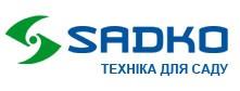 Триммера бензиновые Sadko