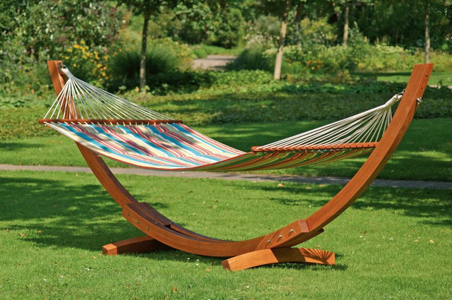 Мебель садовая, парковая, мебель для террас и открытых площадок