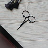 Ножницы для рукоделия Pumpkin Kelmscott Design