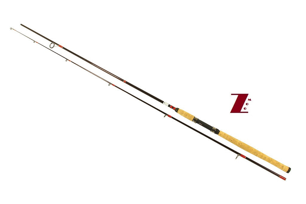 Спиннинг EOS Maxart  2.7m / 15-40g