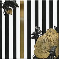 Декор Kerama Marazzi 15х15 Этуаль Цветок STG\B611\17000